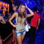 Juicy Kiev