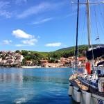 Unexpected Wonder of Hvar Island, Croatia