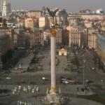 London will not resist Russia over Ukraine