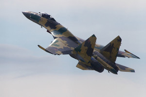 Russia moves frontline fighters to Syria amid Turkish tension
