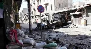 Russia Threatens Permanent World War If Saudis Enter Syrian Civil War