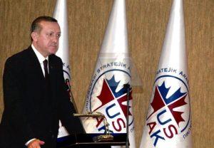Turkey Russia dogfight
