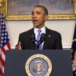 Obama terrorist financier