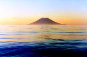 Kuril Islands peace between Russia and Japan