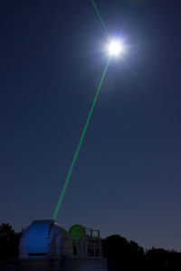 Russia To Arm Aircraft With High Accuracy Laser
