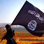 ISIS and Mosul