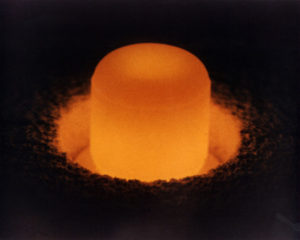 Russia lays out terms for restarting plutonium deal