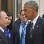 Obama calling Russia A Regional Power Was Big Error