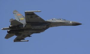 China top Russian arms importer