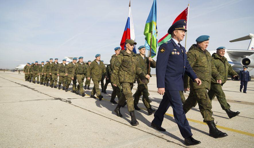 Should Montenegro be part of NATO?