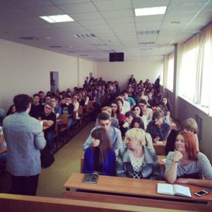 Russia contemplates Grade 1 through 11 curriculum in Russian Christian Orthodoxy