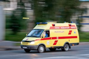 1280px-ambulance_in_tomsk
