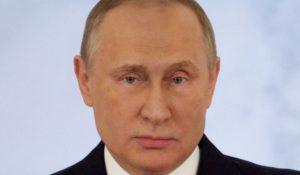 Russia, Ukraine race towards war