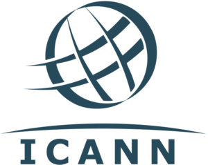 ICANN VP says only way Russia could get off the internet would be to ban electricity