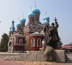 Belarus opens up visa-free regime for 80 countries