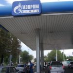 Outcome and Background Of Gazprom Georgia Talks