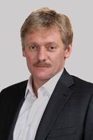 Russia denies Putin Trump meeting in Iceland