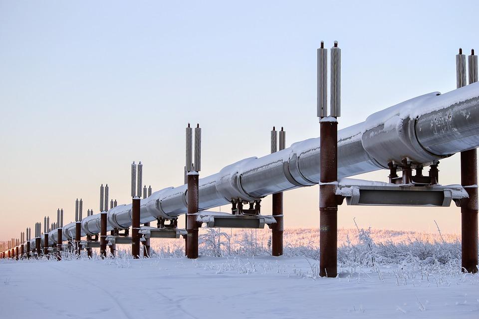 """Résultat de recherche d'images pour """"energy, russian gas in europe, 2017"""""""