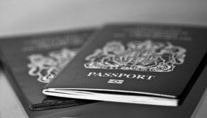 Russia Follows EU On Georgian Visa Free Regime