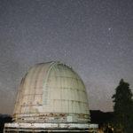 A Journey Through Space Through The Camera Lens