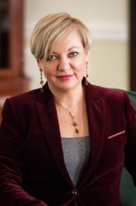 Ukraine central bank governor said to be resigning