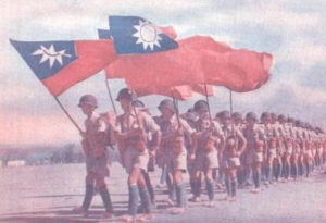 Chinese Military Nasty Surprise For Indian Troops