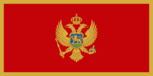 Russia calls Montenegro coup allegations damaging to relations