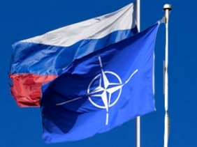 Munich Security Conference Provides Opportunity To Discuss NATO, Russian Security Concerns