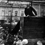 The Arrival Of The Neo-Bolsheviks