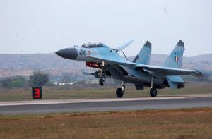 Russian air strike kills 3 Turkish soldiers
