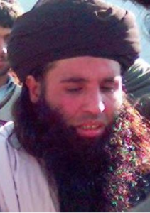 Taliban wants closer ties to Moscow