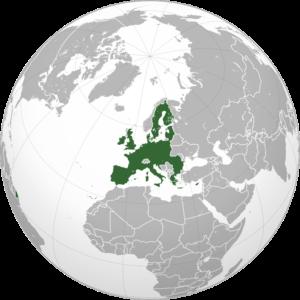 Poland Threatens To Not Sign EU Rome Declaration