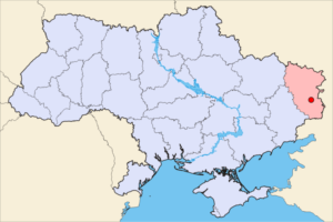 Russia Talking About Recognizing East Ukraine Pro-Russian Republics, LPR, DPR