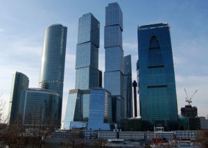Russia Will Likely Keep Rates Stable