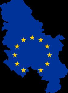 Serbian PM Gives EU A Warning