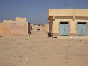 Sidi-Barrani