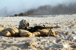 Russian Mercenaries Died In Syria In Last Year
