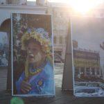 Kiev Three Years After Euromaidan…