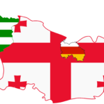 Illegimate Elections of South Ossetia