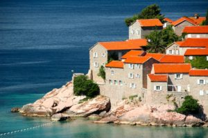 Eastern Europe on a budget: bargains from Poland to Montenegro