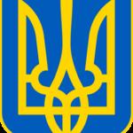EU Approves Visa Free Travel For Ukrainians