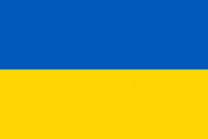 EBRD Backs Lavrenchuk For Ukraine Central Bank