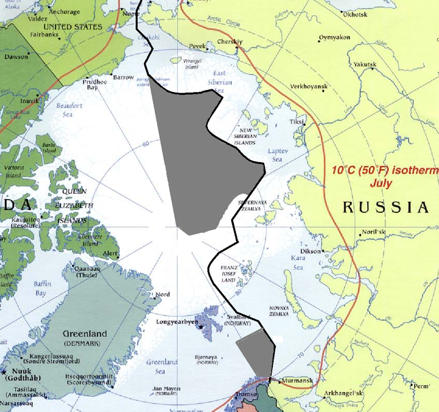 https://www.yahoo.com/news/russia-planning-build-arctic-military-144100077.html