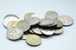 South Ossetia Bank Russia Ukraine