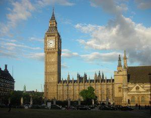 Ukraine Appeals To London Court In Eurobond Case