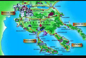 BALKAN TOURISM Interested to visit coastal Balkan countries?