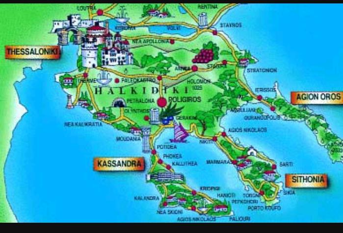 BALKAN TOURISM Interested In Visiting Coastal Balkan Countries
