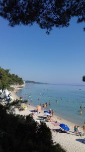 BALKAN TOURISM  Interested In Visiting Coastal Balkan Countries? A Personal Traveling Experience…