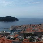 BALKAN TOURISM Interested to visit coastal Balkan countries?