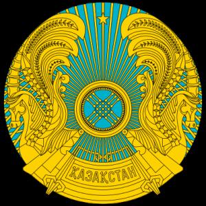 Kazakhstan Bets Big On China's Silk Road